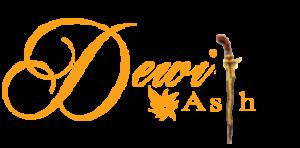 Logo-Dewi-Asih-New111